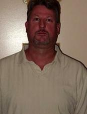 Scott 54 y.o. from USA