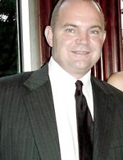 Shawn 63 y.o. from USA