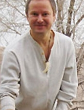 Silvester 48 y.o. from USA
