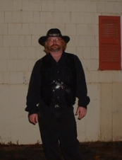 Steven 60 y.o. from USA