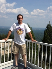 Steven 52 y.o. from USA