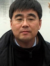 tim 59 y.o. from China