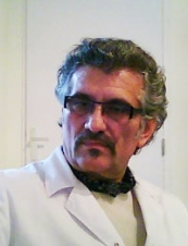 toma 72 y.o. from France