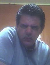 Tony 59 y.o. from USA