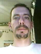 tony 46 y.o. from Canada