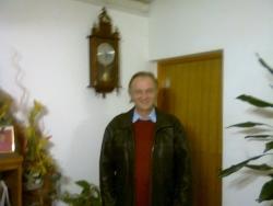 Vinko Županja