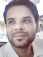 vishal 40 y.o. from New Zealand