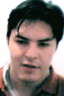 Alan San Vicente