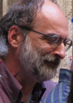 Alberto San Giuliano Terme