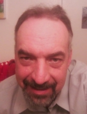 Andy 58 y.o. from USA