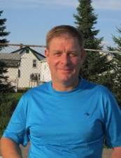 andy 58 y.o. from Canada