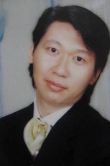 Anwar Prabumulih