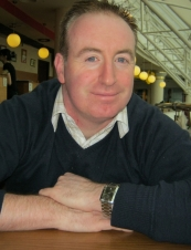 barry 45 y.o. from UK