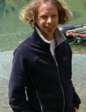Brad 44 y.o. from New Zealand