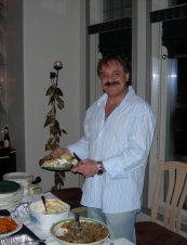 Brent 69 y.o. from Canada