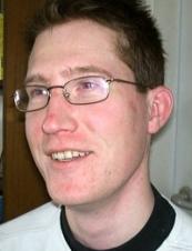 Brian 46 y.o. from Denmark