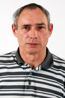 Cang Chomutov