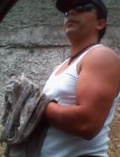 Carlos 46 y.o. from Venezuela