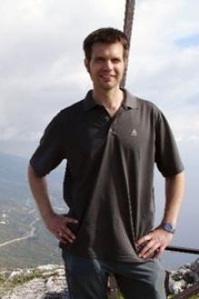 Christian Gardelegen
