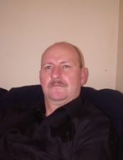 Christopher 57 y.o. from UK