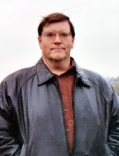 david 58 y.o. from USA