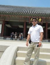 david 48 y.o. from USA
