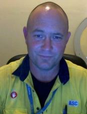 David 50 y.o. from Australia