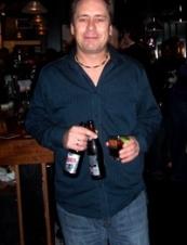 Dennis 52 y.o. from Canada
