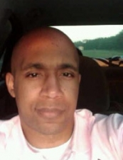 Duane 39 y.o. from USA