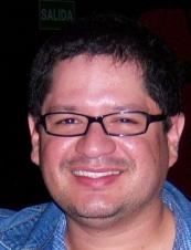 Felix 46 y.o. from Costa Rica