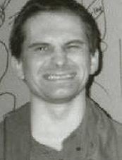 Geoff 54 y.o. from UK