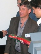 George 60 y.o. from USA