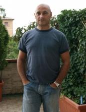 Giuseppe 59 y.o. from Italy