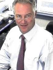Goran 63 y.o. from USA