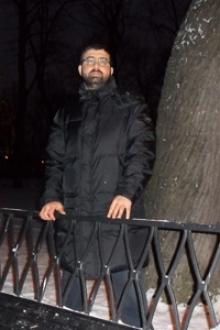 Ibrahim Vigonza