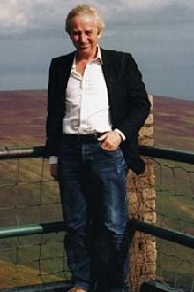 James North Shields