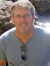 Jeff 59 y.o. from USA