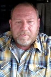 Jeff Sudbury