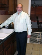 jeremiah 71 y.o. from USA