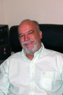 Jeremiah Kapaa