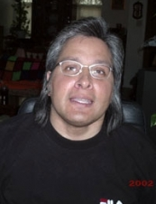 Jerry 58 y.o. from USA