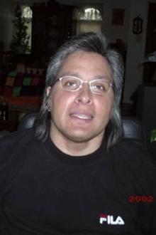 Jerry Dallas