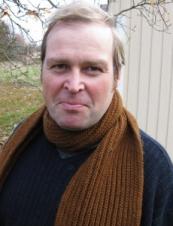 john 56 y.o. from Finland