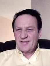 john 67 y.o. from Canada