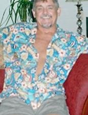John 71 y.o. from USA