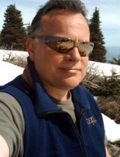 Jon 61 y.o. from USA