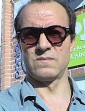 José 66 y.o. from Portugal