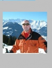 Kevin 57 y.o. from UK