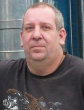 Kirk 53 y.o. from Canada