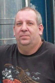 Kirk Chilliwack